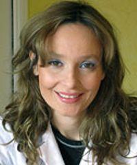 Dr.ssa Cristiana Duranti