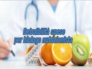 Studio di Nutrizione Simona De Iorio