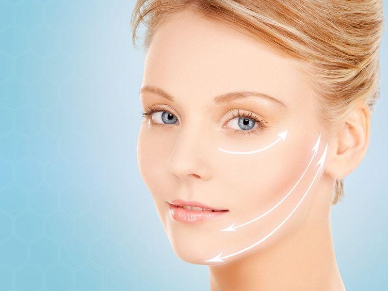 Buongiorno Bellezza-Cosmetic Surgery