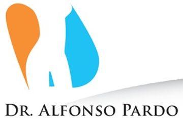 Logo Dr Pardo