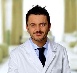 dottor biagi