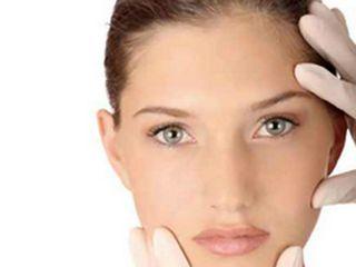 Studio Dermatologico Ricciuti