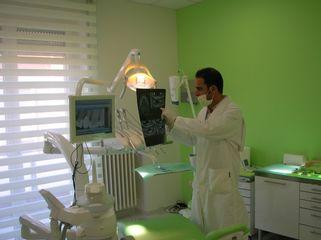 Implantologia T.C.Guidata
