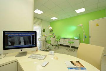 Implantologia Pescara