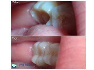 Dentisti-750441