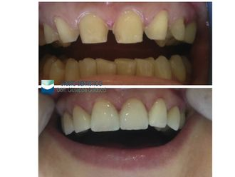Dentisti-750447
