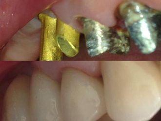 Dentisti-752535