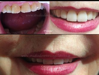 Dentisti-752536