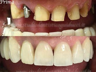 Dentisti-752537