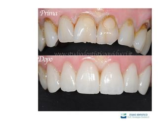 Dentisti-761311