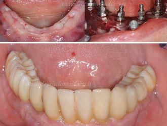 Dentisti-762484
