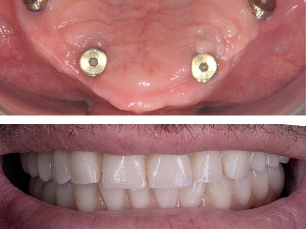 Studio Dentistico Dott. Guiducci Giuseppe