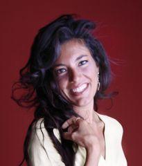 Dott.ssa Celeste Reggiani
