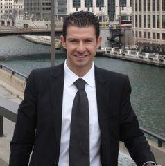 Dr Vittorio Cacciafesta