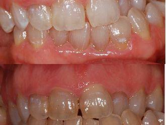 Dentisti-744288