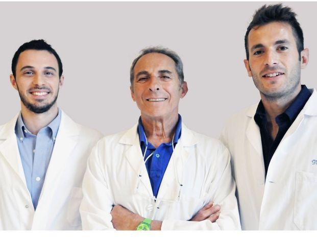 StudioMed Medicina Estetica