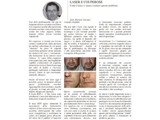 Dott Michele Trevisani