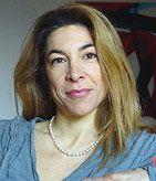 Dott.ssa Paola Emiliozzi