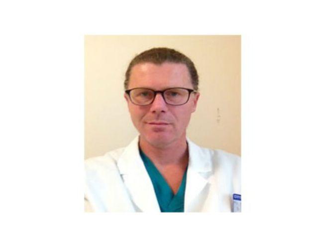 Dott. Stefano Malloggi