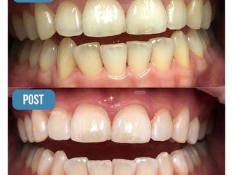 Dentisti-787804