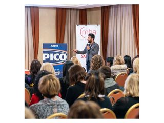 dott Pietro Loschi