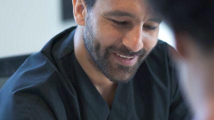 Dott. Pietro Loschi