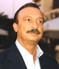 Dr. Catania