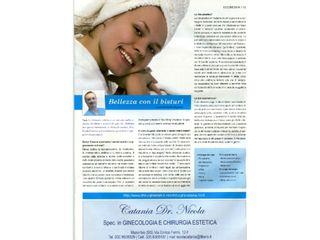 Dott. Nicola Catania