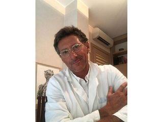 Dott. Marco Marchetti