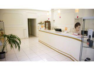 Medical Beauty Clinic
