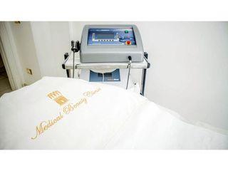 studio sonia petruzzo medical beauty clinic