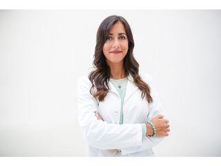 Dottssa Sonia Petruzzo Medical Beauty Clinic
