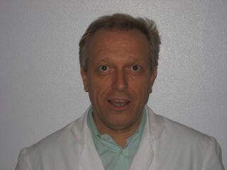 Dr. Giorgio Russo
