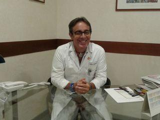 Dott Aldo Cappelli