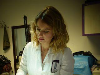 Dott.ssa Lucia Leone