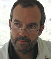 Dott. Marco Viganò
