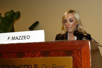 Dottssa Francesca Mazzeo