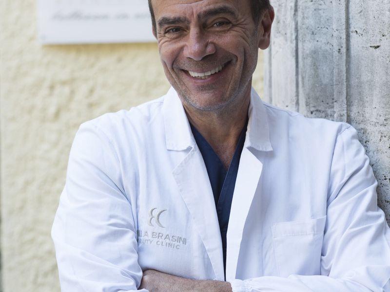 Dott. Paolo Iannitelli