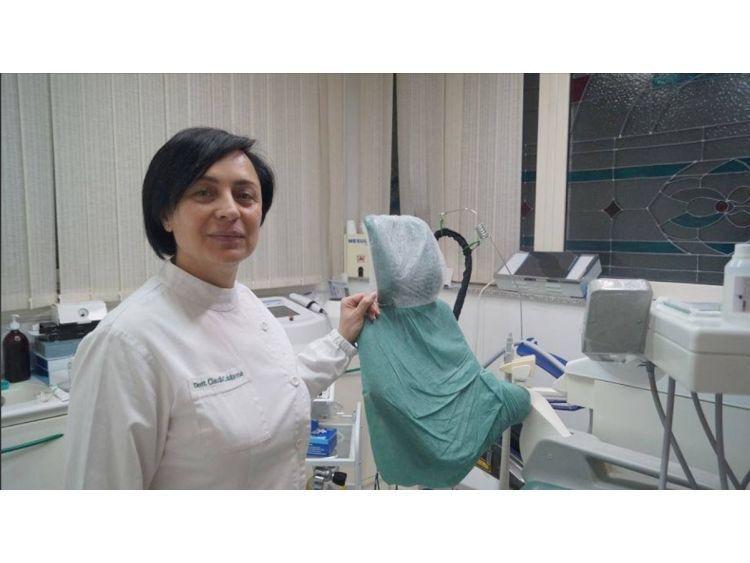 Dott.ssa Claudia Calabrese - Medicina Estetica ed Odontoiatria