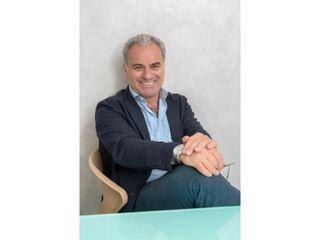 Dott. Mario Gioia