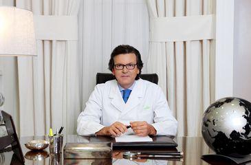 Dottor Giorgio Londei