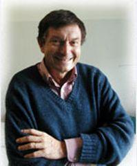 Prof Alfredo Vanotti