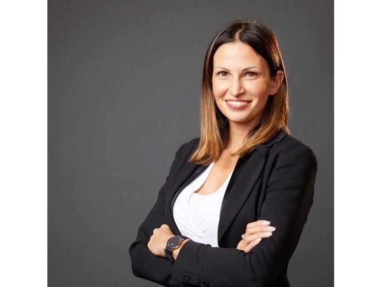 Dott.ssa Paola Nardolillo