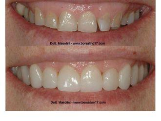 Dentisti-746806