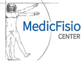 Medicfisio Center S.A.S.
