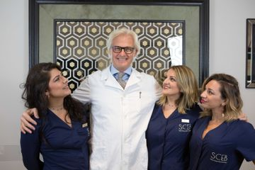 SCEB Salute Chirurgia Estetica Benessere