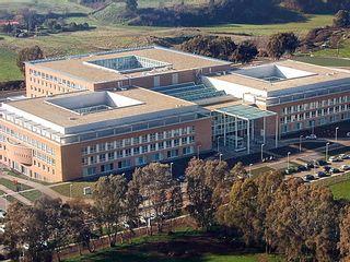 Policlinico Universitario Campus Bio-Medico