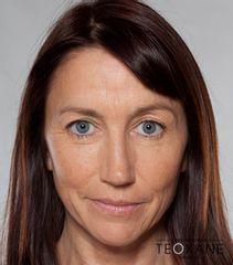 Dottssa Anna Maria Verga
