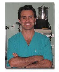 Dott. Pellegrini