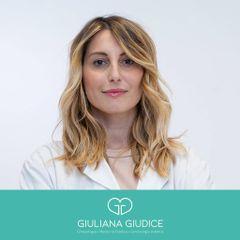 Dottssa Giuliana Giudice